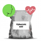 Hylauronic acid