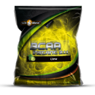 BCAA 2:1:1 instant 400g