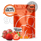 Hydro isolate 90 instant