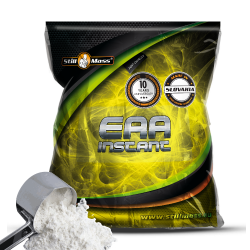 EAA instant  400 g| natural