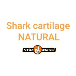 Shark cartilage |NATURAL
