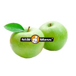 Fat Burner X-1 New 0,6kg |Green apple