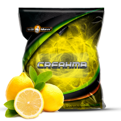 Crea HMB 600g lemon